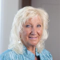 Monica Danielsson hos Mercuri Kongress