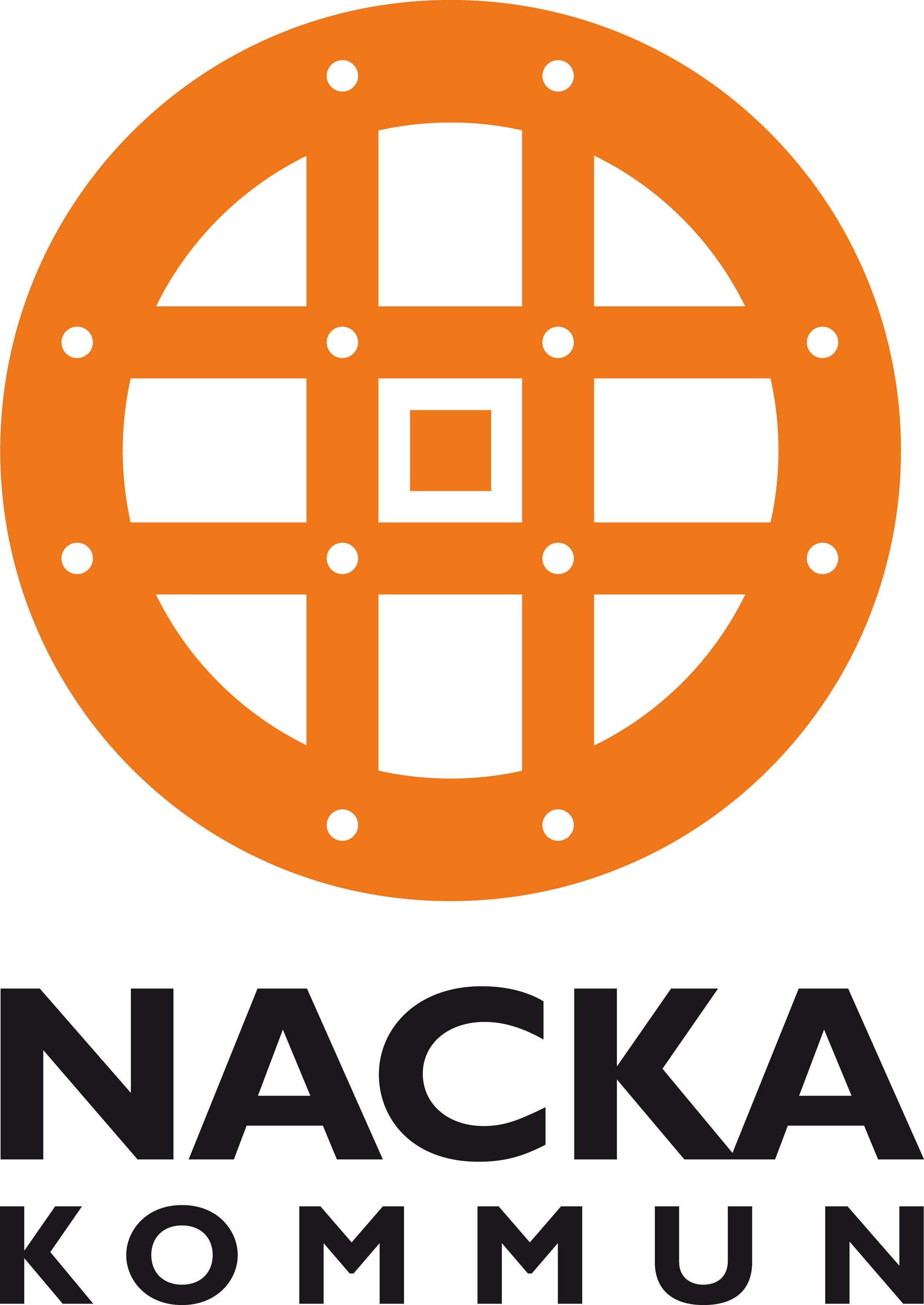 NackaKommun_logosymbol_orange_RGB