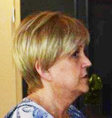 Ulla-Gustavsson-Nordisk-Vindkraft