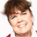 Anna-Dyhre-Employer-Branding-2