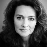 Jana Söderberg