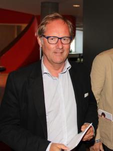 Åke Jansson