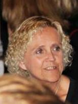 Ulla Gustafsson