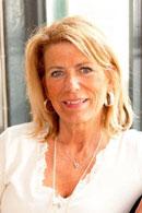 Birgitta-Jansson-2011-pres