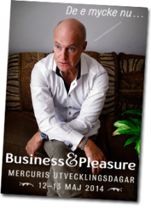 Business-&-Pleasure-2014-front