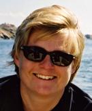 Kristel Kopp