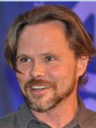 Mikael-Genberg-Mercuri-Kongress