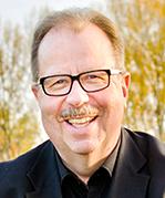Tomas Danielsson hos Mercuri Kongress