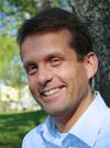 Jan Winstedt - kurs i planering och effektivitet