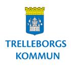 Trelleborgs kommun hos Mercuri Kongress